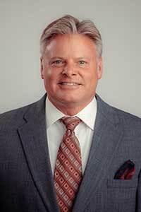 Greg Nalley